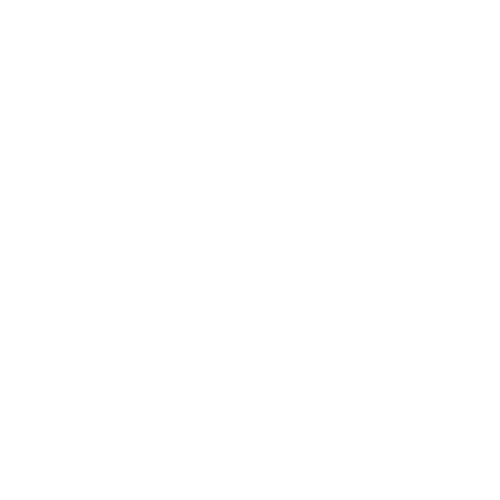 Asolana Group