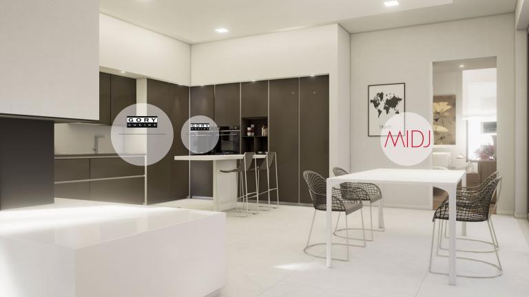 Design Virtual Experience
