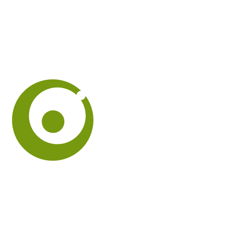 Evologica
