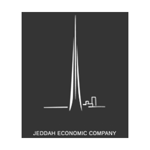 Jeddah Economic Company