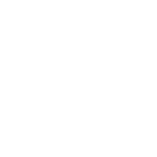 Unindustria Pordenone